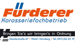 Fa_Fuerderer.jpg