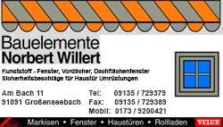 Fa_Norbertf_Willer.jpg