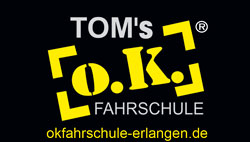 Toms_Fahrschule_2015.jpg